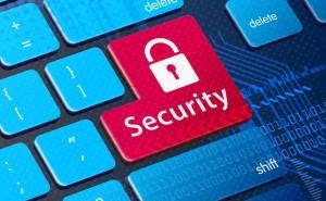 get secure online