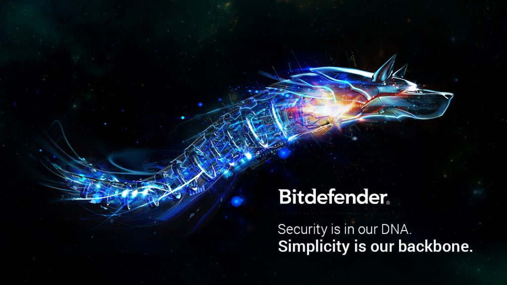 Bitdefender Internet Security 2016 Review