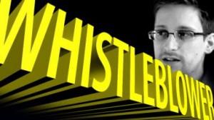 whistleblowerSnowden