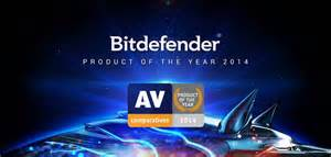 bitdefender 2016 review by AV-Comparatives